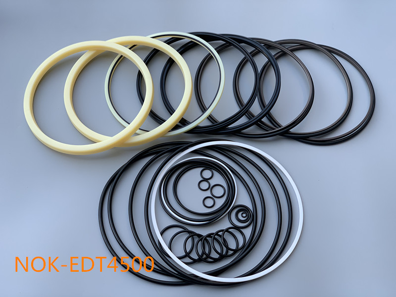 high quality seal kits for Hydraulic breaker