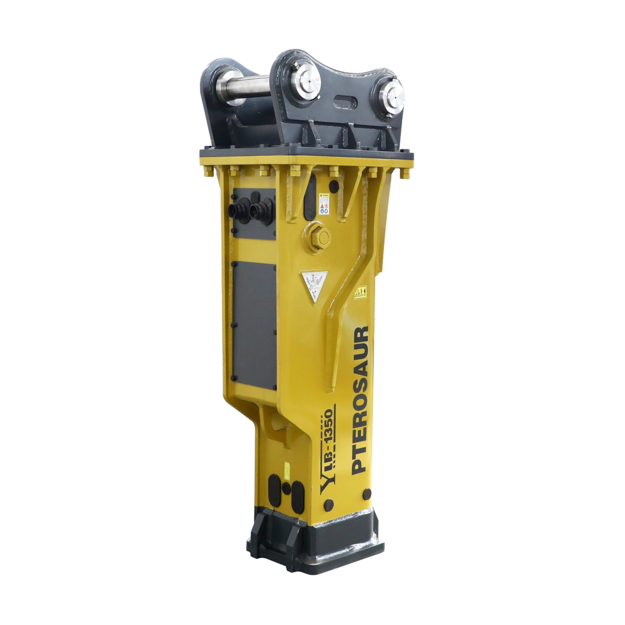 FURUKAWA HB20G hydraulic hammer for 18-21ton carrier